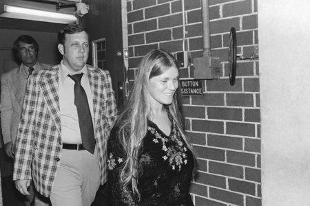 Semua Dalam Keluarga: Apa Yang Terjadi Kepada Anggota Kultus Charles Manson yang Tidak Dipenjara?