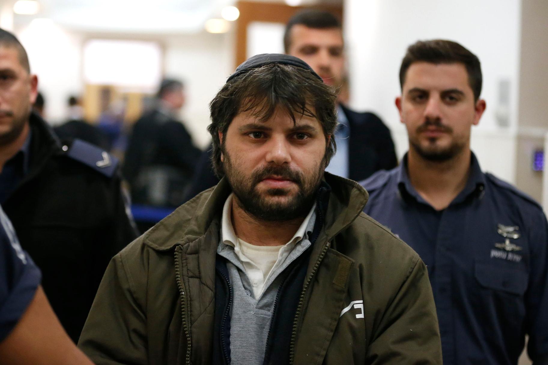 Mohammed Abu Khdeirs død udløste en voldelig konflikt - Blev hans mordere fanget?