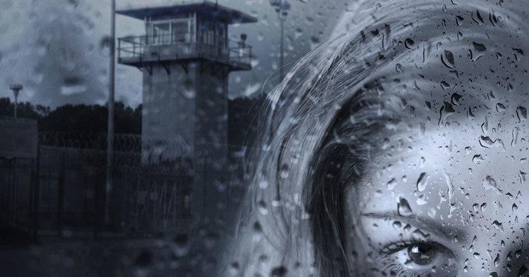 উদ্ভট বেটিস ফারিয়া খুন সম্পর্কে পডকাস্ট 'প্যাম থিং অ্যাম প্যাম' টিভি শোতে পরিণত হবে