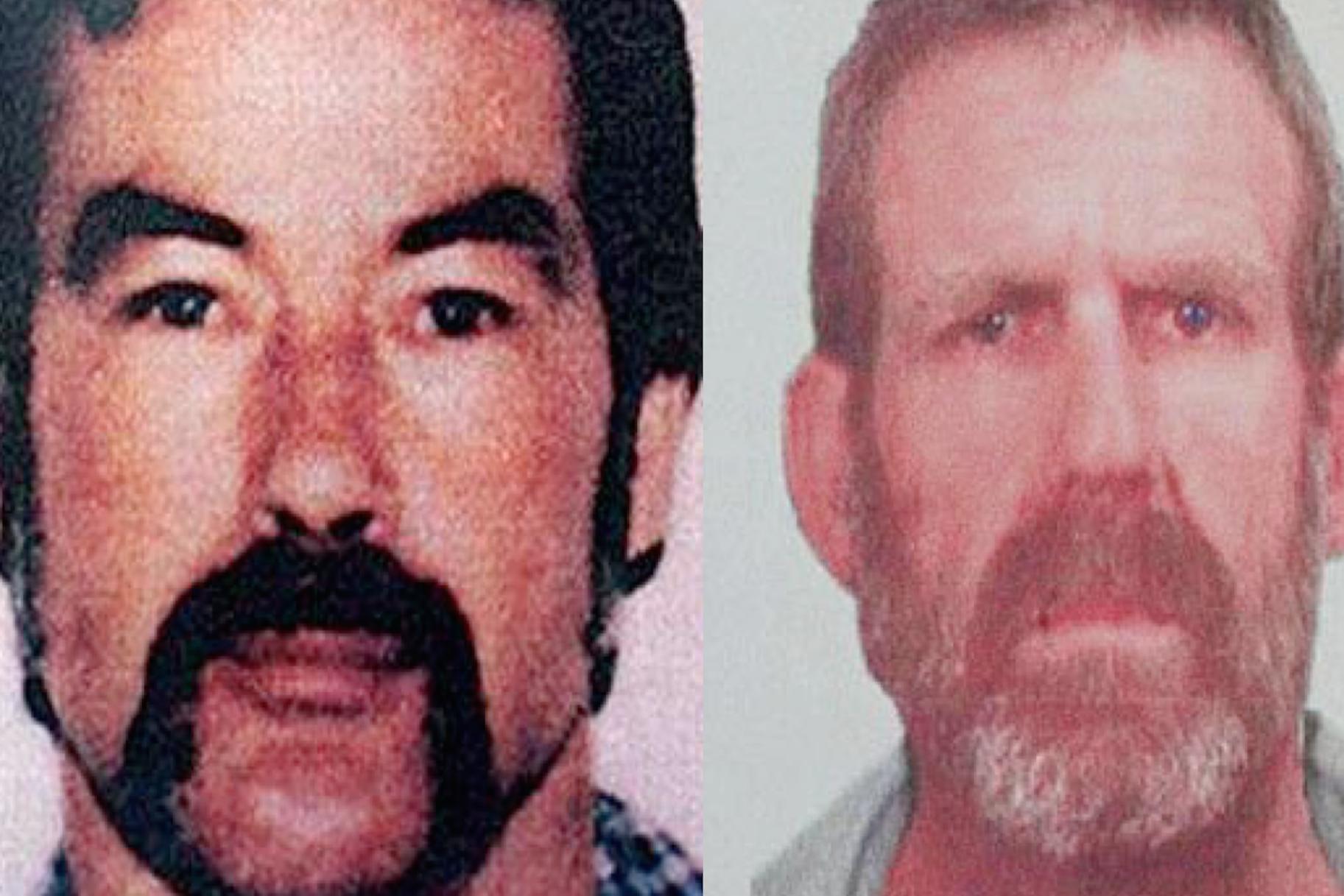 Las espeluznantes historias de crímenes reales detrás de la infame película de terror australiana 'Wolf Creek'