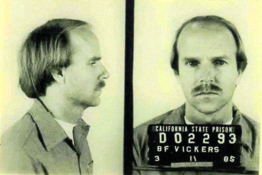El brutal asesinato que sacudió a la familia de Debra Newell décadas antes de que 'Dirty John' entrara en escena