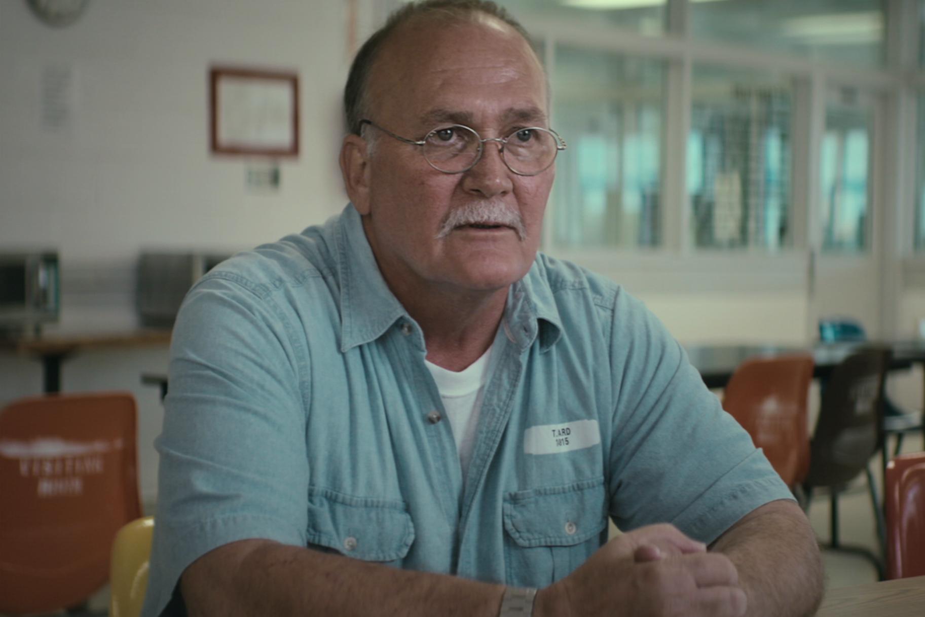 De mærkelige drømmeindrømmelser i centrum af Netflixs 'The Innocent Man'