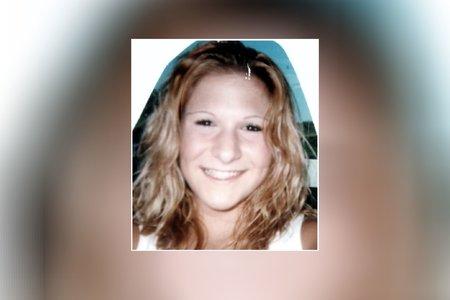 ¿Qué pasó con Sandy Klemp y su hija desaparecida Lena Chapin de 'Misterios sin resolver'?