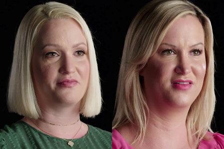 ¿Quiénes son las hermanas Lindsey Perryman-Dunn y Jen Emrich, que defienden a R. Kelly en la segunda parte de 'Surviving R. Kelly'?