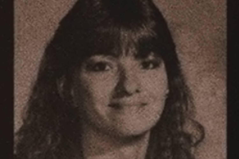 Hvad skete der med Denice Haraway? Hendes skæbne var intet som hendes dømte mordere beskrevet