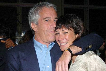 Gdje je sada Ghislaine Maxwell, koja je navodno pomogla Jeffreyu Epsteinu da uređuje svoje žrtve?