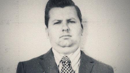 ¿Por qué la desaparición de Robert Piest fue tratada con más seriedad que las otras víctimas de John Wayne Gacy?