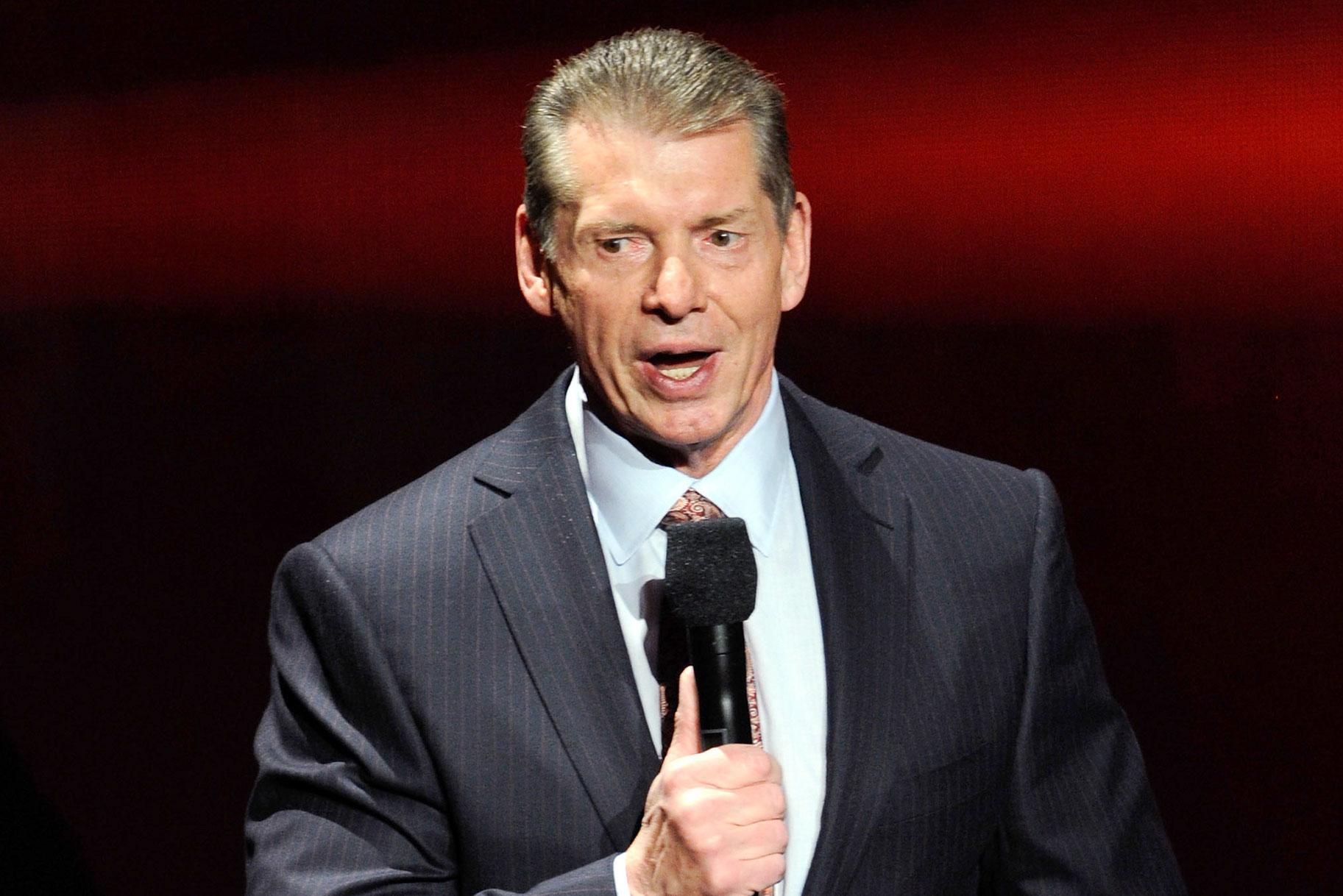 Od seksualnog napada do hranjenja steroidima hrvača, za sve nečuvene stvari optužen je izvršni direktor WWE-a Vince McMahon