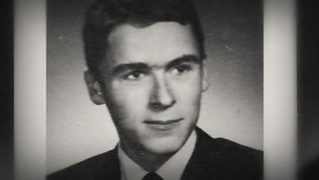 Πώς φαινόταν ο Serial Killer Ted Bundy όλα αυτά τα χρόνια