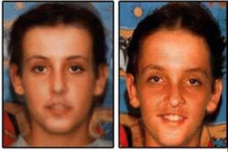 האם המקרה של רואי פדרו הוזכר ב'היעלמותה של מדלן מקאן 'נפתר אי פעם?
