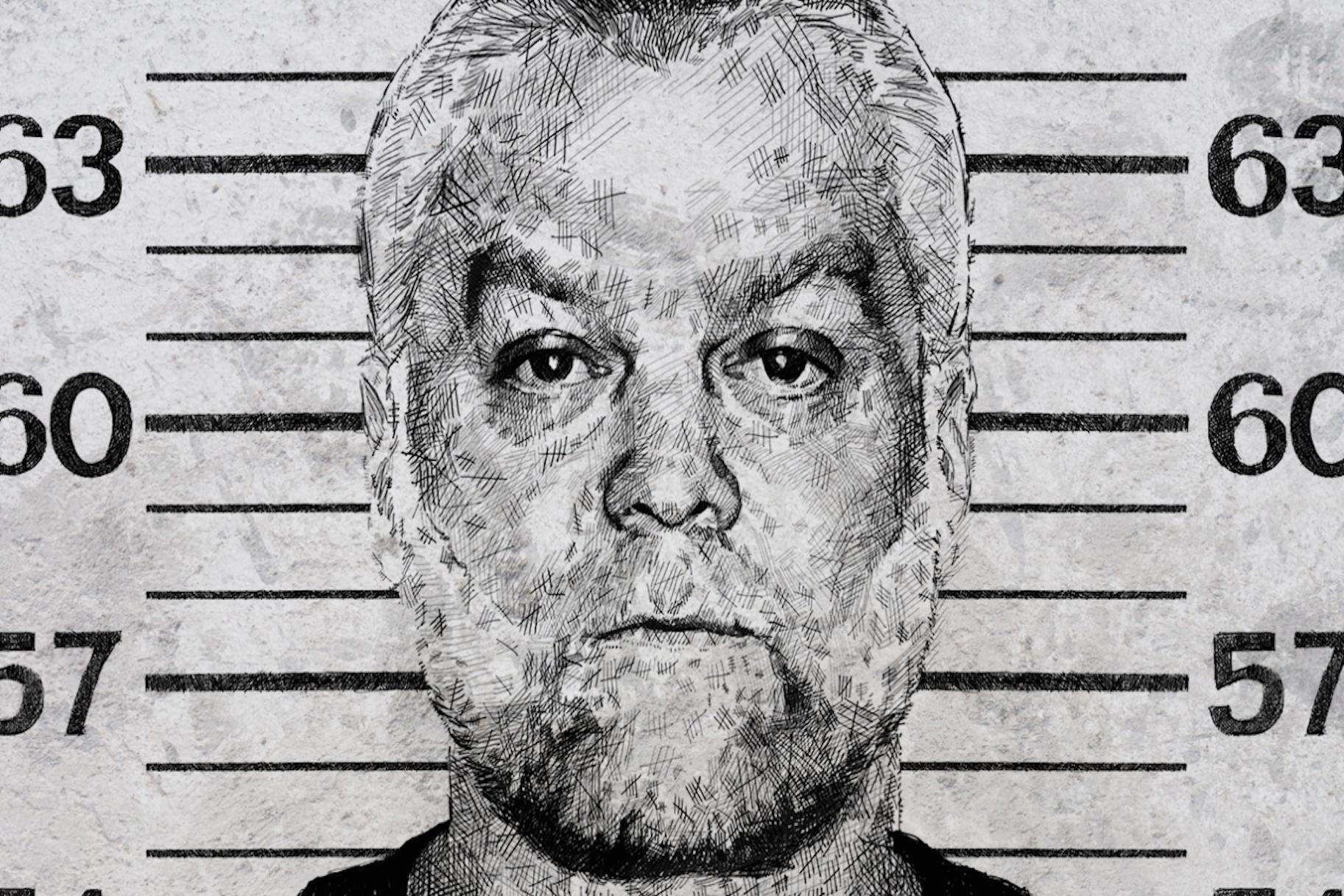 Todo lo que sabemos sobre lo que vendrá en la segunda temporada de 'Making A Murderer'