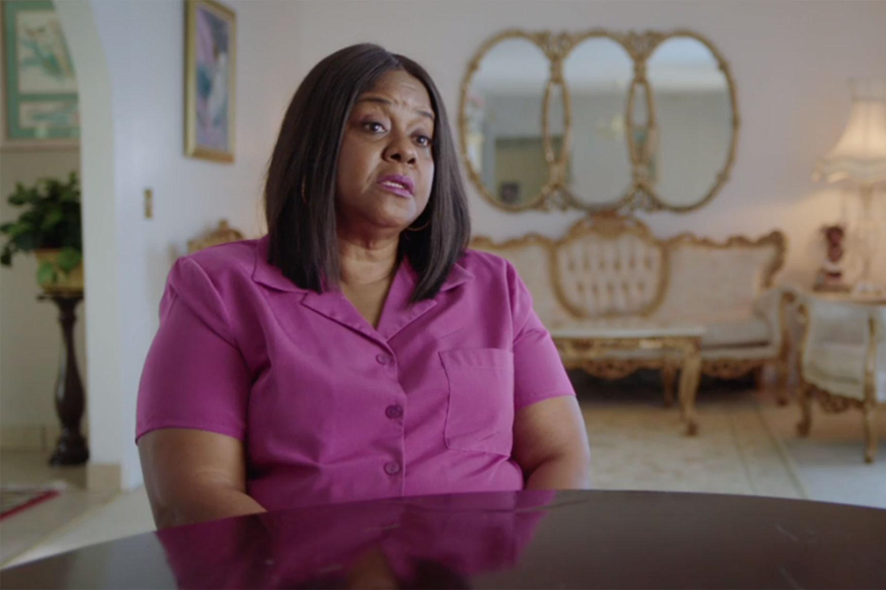 Kde je teraz Gloria Brown, jedna z víťaziek McDonald's Monopoly, 1 milión dolárov?