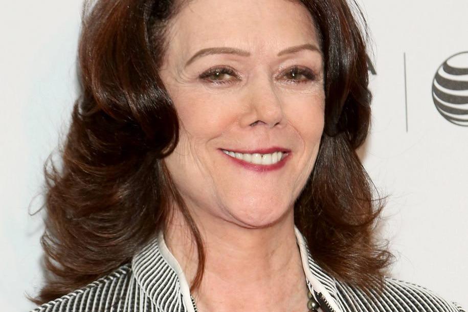 ¿Quién es Kathleen Zellner, abogada de Steven Avery en 'Making A Murderer' de Netflix?