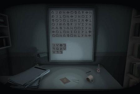 'See räägib sodiaagist': uus videomäng lahendamata tapmiste loo saamiseks