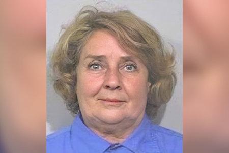 Kaj se je zgodilo z otroki Betty Broderick po primeru eksplozije mori njihove matere?