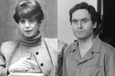Zakaj en psihiater verjame, da je imel Ted Bundy več osebnosti