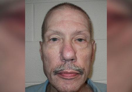 ¿Quién es Keith Harward, el marinero identificado erróneamente como un violador y asesino vicioso?