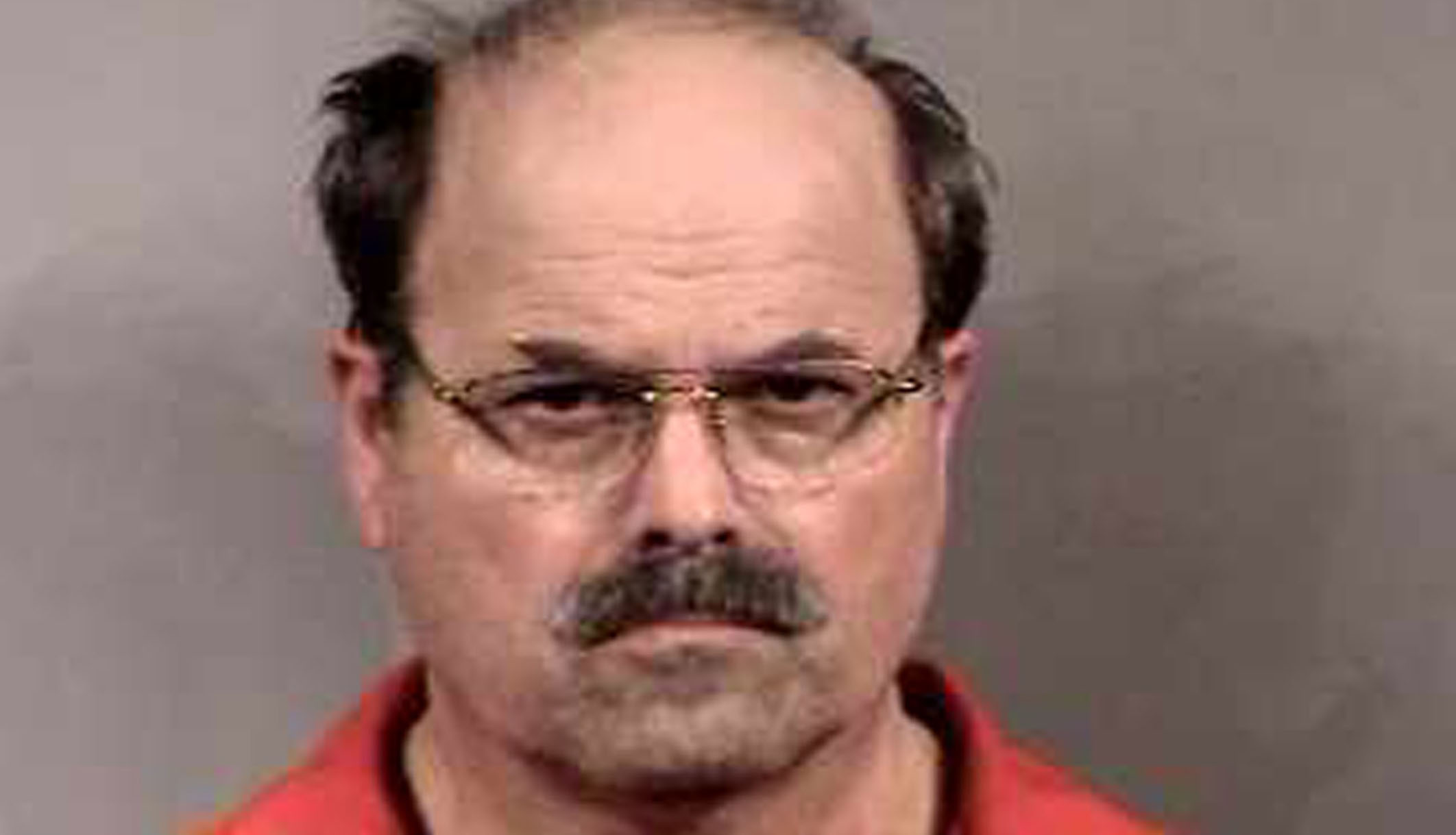 ¿Por qué Dennis Rader, el asesino de BTK, esperó tanto tiempo entre sus asesinatos?