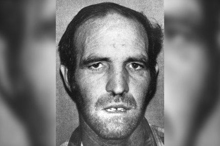 ¿Ottis Toole, amiga de 'The Confession Killer,' asesinó 'al hijo de 6 años del presentador más buscado de Estados Unidos?
