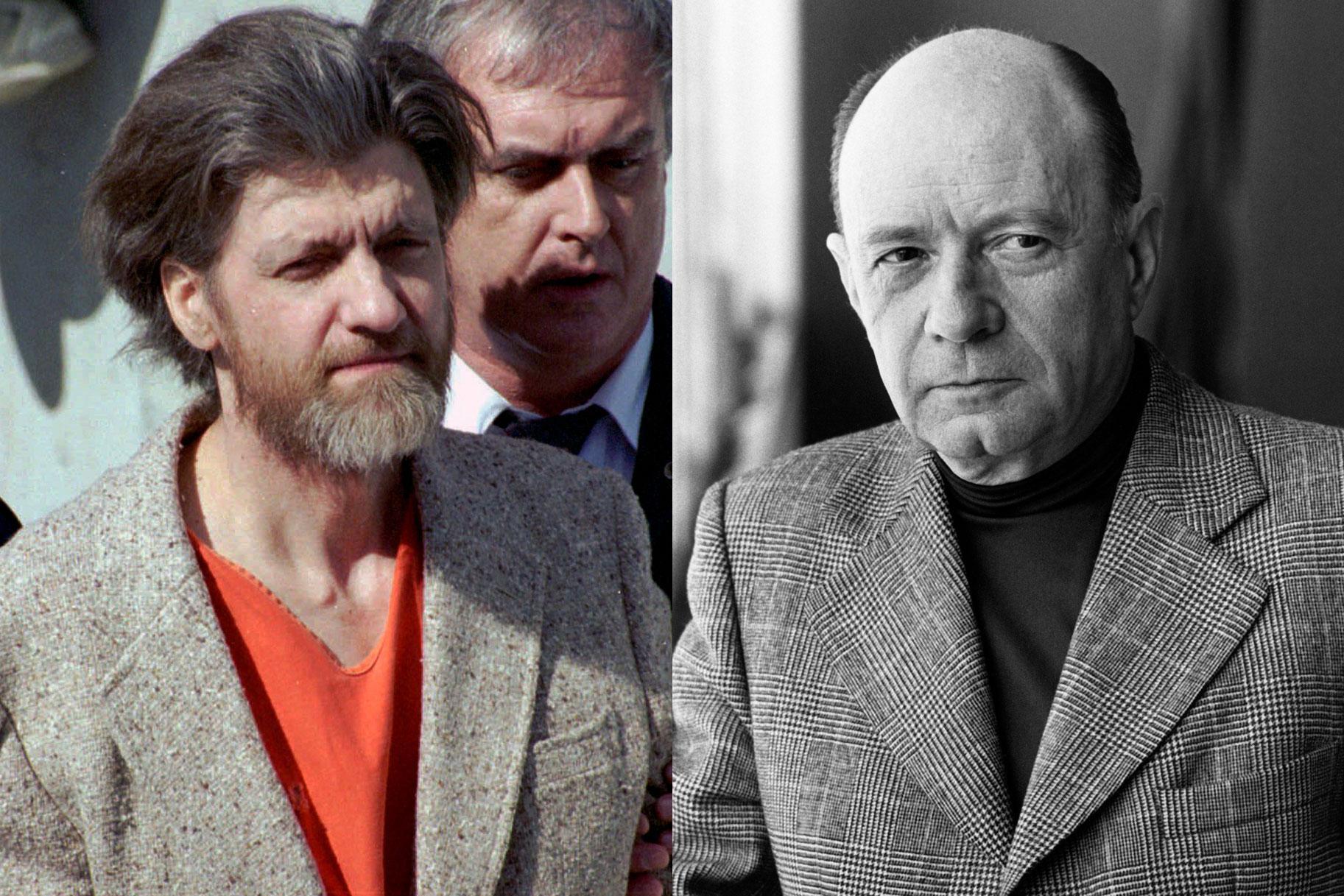 Siapa Falsafah Jacques Ellul Dan Bagaimana Penulisannya Mempengaruhi 'Unabomber' Ted Kaczynski?