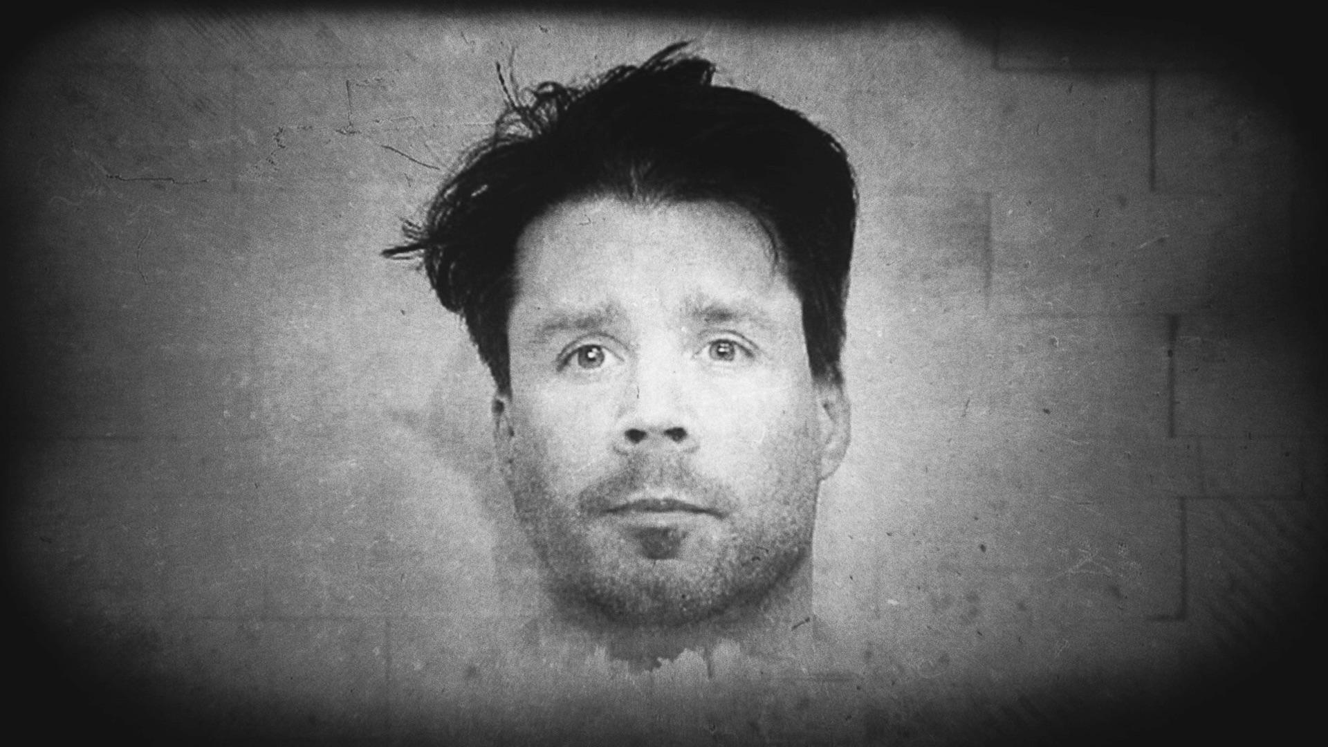 El sucio pasado de 'Dirty John': por qué John Meehan fue a la cárcel