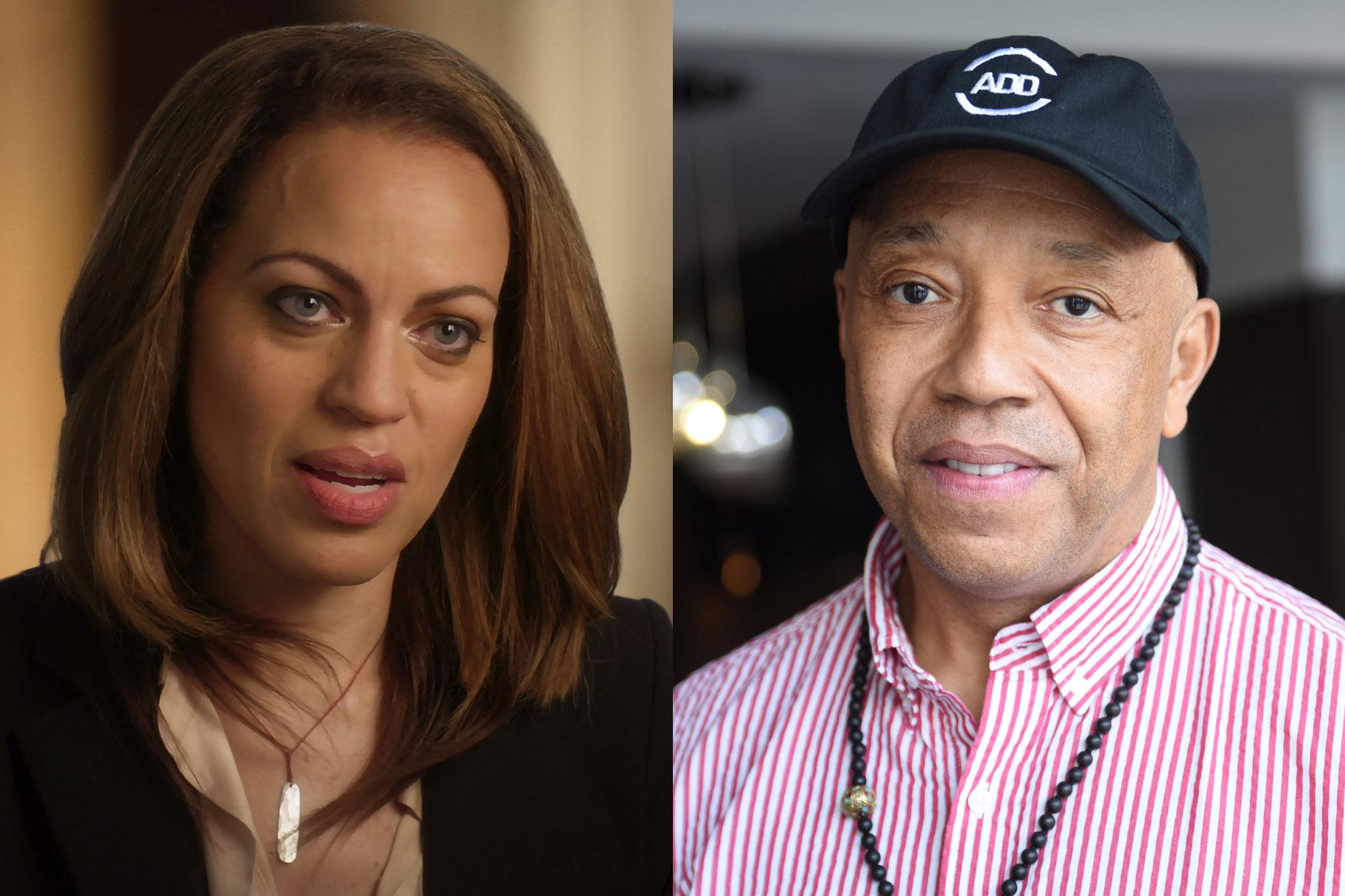 Kes on Drew Dixon, endine rekordijuht, kes Russell Simmonsi vägistamises süüdistas, ja kus ta nüüd on?