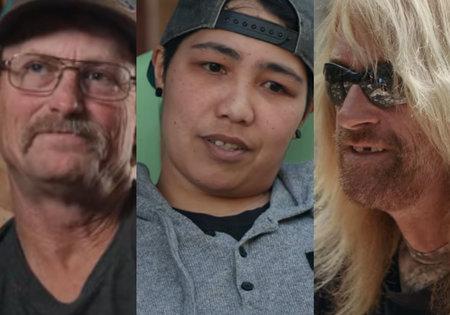¿Qué pasó con el zoológico de Joe Exotic y sus empleados después de su condena por asesinato a sueldo?
