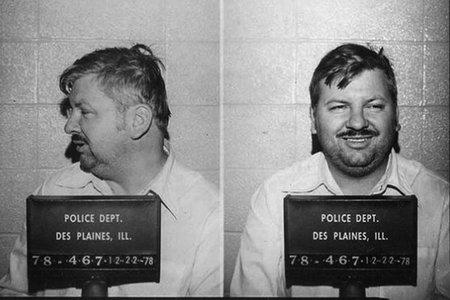 New Series On Serial Killer John Wayne Gacy Menimbulkan Soalan Serius Mengenai Naratif Dan Penyiasatan Kes