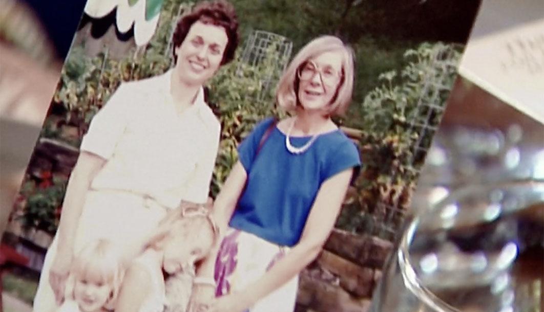 ¿Quién era Elizabeth Ratliff, encontrada muerta al pie de una escalera 16 años antes que Kathleen Peterson?