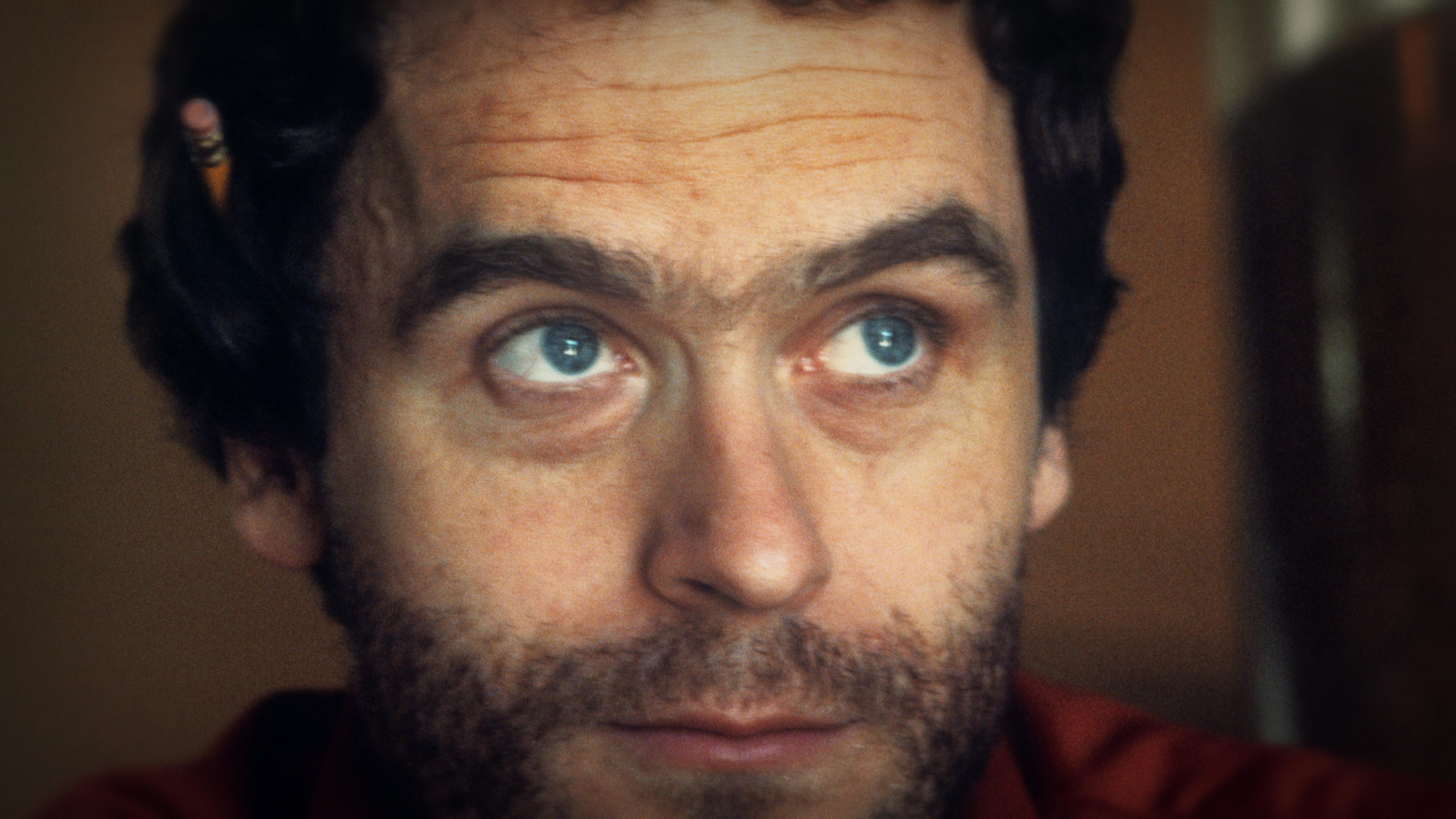 Tko je rekao Tedu Bundyju da je 'Izuzetno zao, šokantno zao i zao?'