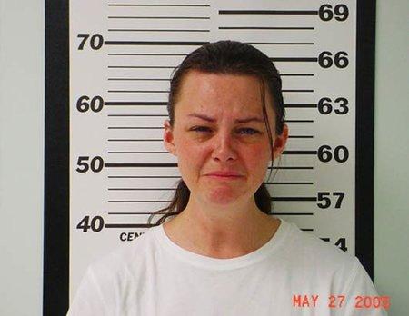 Γυναίκα που δολοφονεί σύζυγο, οπότε δεν θα ανακαλύψει ότι οφείλει 1,7 εκατομμύρια δολάρια στην IRS
