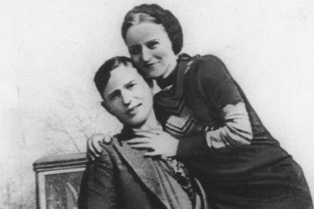 Istinita priča o Bonnie i Clydeu čudnija je od fikcije