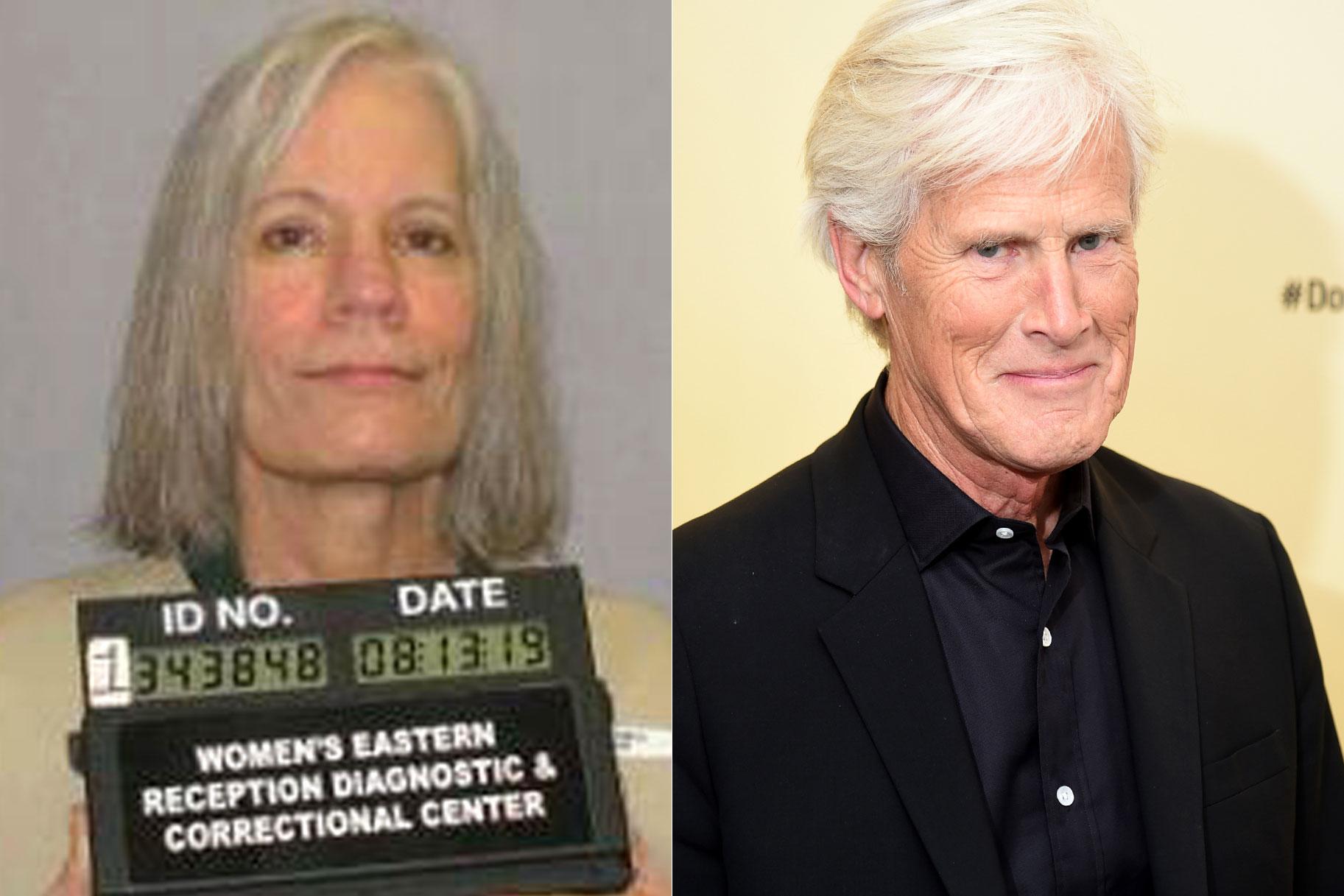 Podcast về tội phạm thực sự mới của 'Dateline' nói về kẻ giết người từng mạo danh là nhà sản xuất 'Dateline'