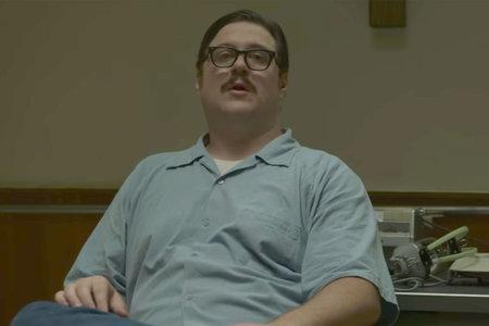 'Kas olete kedagi saanud, Holden - keegi, keda te ei saa kätte?' Netflix õrritab Mindhunteri 2. hooaega