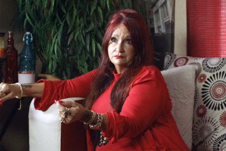 Robin Colombo se hizo amigo de un narcotraficante colombiano después de ir a prisión por el plan 'McMillion $'