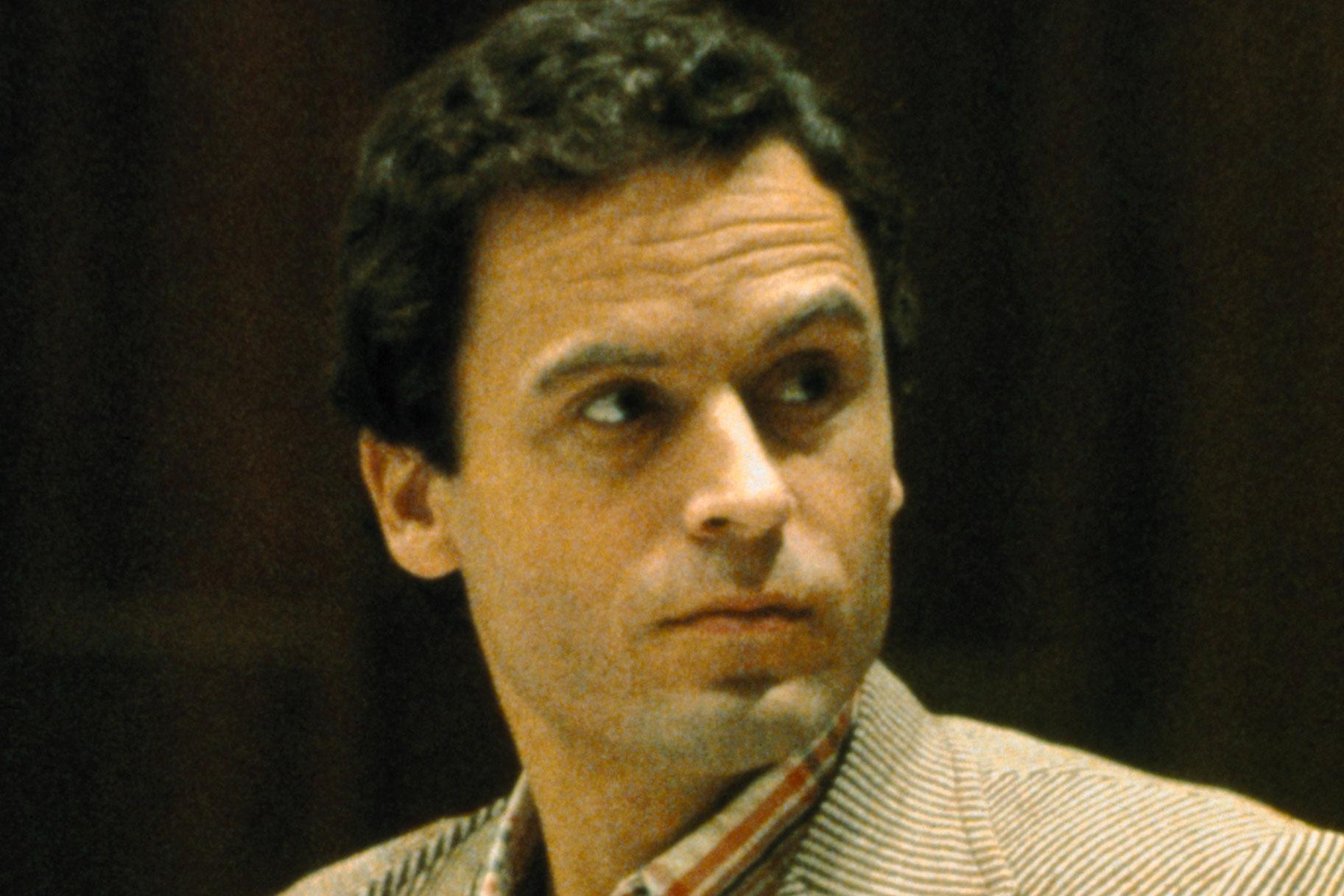 Kas Ted Bundyl oli õigus? Kas võimud kasutasid sarimõrvarit poliitilise kasu saavutamiseks?