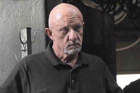 ¿Qué personajes de 'Breaking Bad' regresaron para 'El Camino'?