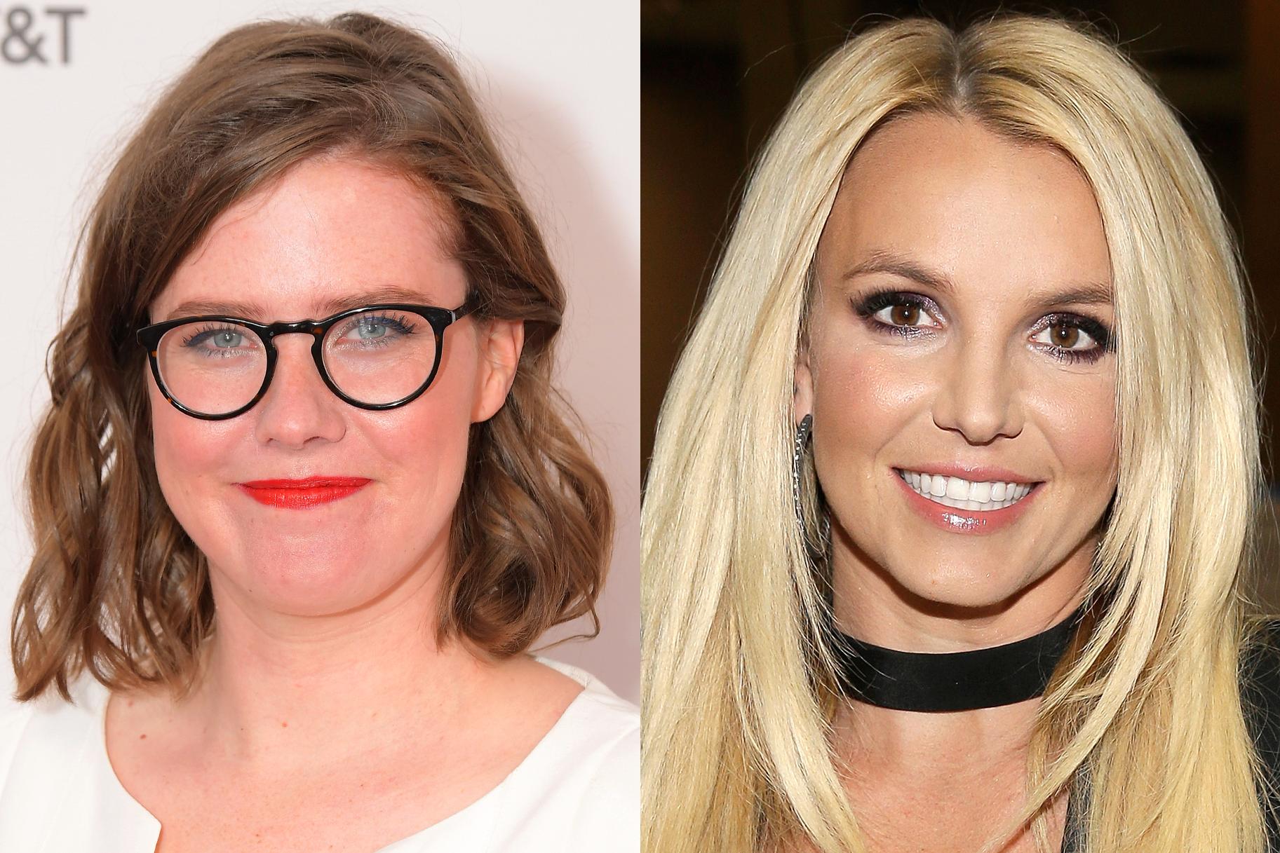 Ο σκηνοθέτης γνωστός για τη δημιουργία συναρπαστικών πορτρέτων περίπλοκων γυναικών εργάζεται σε ένα ντοκιμαντέρ Netflix για την Britney Spears