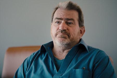 Οι εισαγγελείς τους κατηγόρησαν εν μέρει για το θάνατο του Gabriel Fernandez - Λοιπόν, πού είναι τώρα οι κοινωνικοί λειτουργοί του;