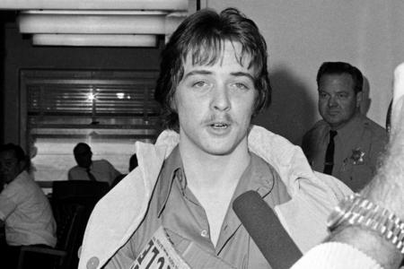 La historia detrás del asesinato que desencadenó a la familia Manson