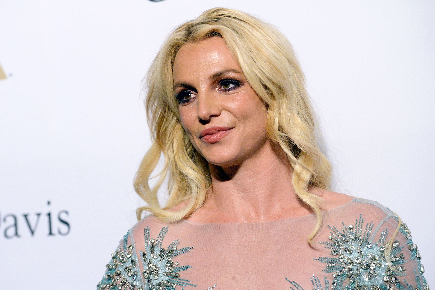Britney Spears dice que 'lloró durante dos semanas' y se sintió 'avergonzada' después de ver un documental sobre ella