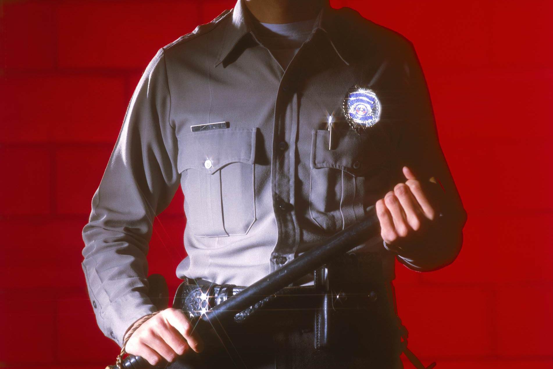 'Serial' muestra lo que sucede cuando intentas meter a un policía en la cárcel. Spoiler: no es bueno