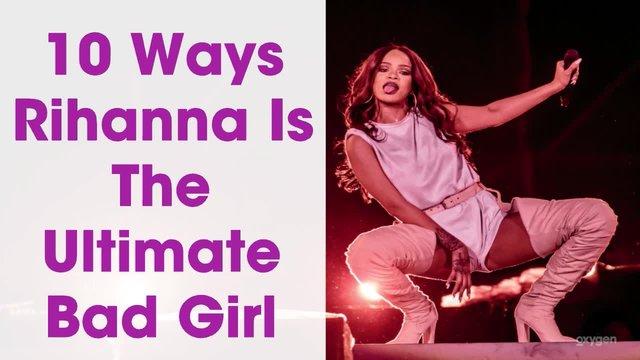 No creerás la pregunta súper desordenada que le hizo Wendy Williams a Teyana Taylor