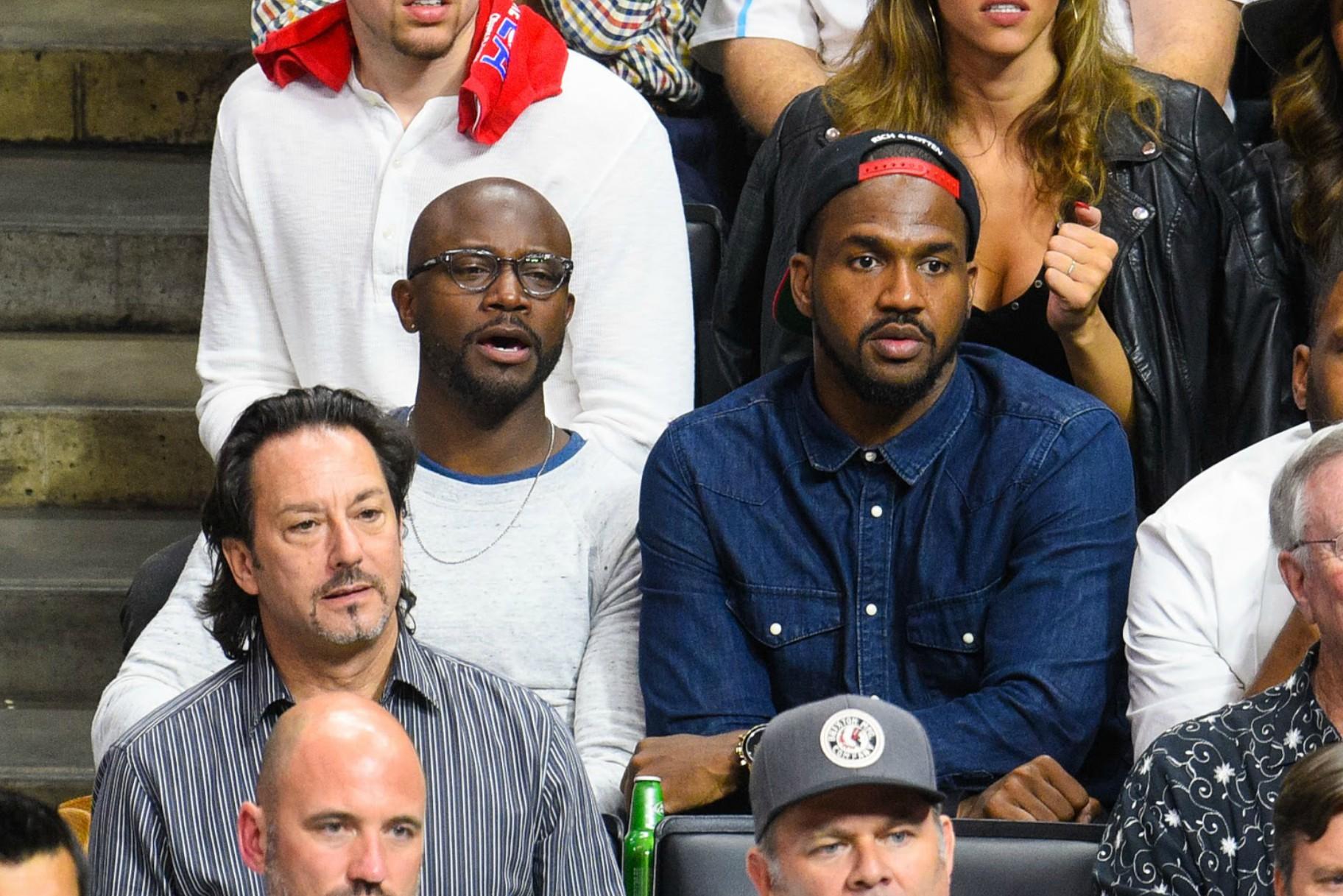 5 fapte despre Van Lathan și momentul său viral Kanye West