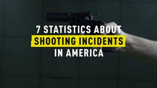 Ta študija pravi, da so pištole za otroke v redu - a so resnično?